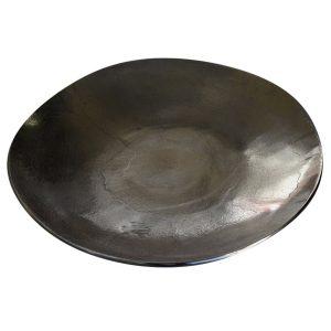 Large Free Form Platter