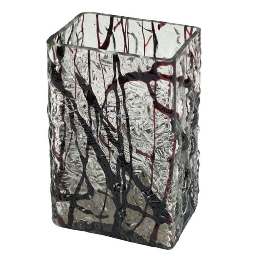 GL-071 Rectangular Gl Vase | Adesso Wholesale on rectangle container, rectangle design, rectangle quilt, rectangle mailbox, rectangle soap, rectangle cutting board, rectangle house, rectangle ikebana, rectangle tile, rectangle bird cage, rectangle green, rectangle pencil holder, rectangle basket, rectangle box, rectangle plate, rectangle tablecloths, rectangle umbrella, rectangle window, rectangle sign, rectangle pillow,