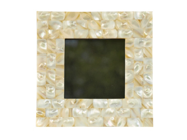Pf 447 Mother Of Pearl Frame Adesso Wholesale